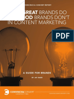 convince-converts-what-great-brands-do-in-content-marketing-ebook.pdf