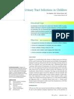 AAP UTI.pdf
