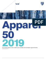 apparel_50_locked.pdf
