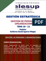 2014-2_admnegocios Gestion Estrategicai_motivacion_