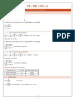 RDC+6.pdf