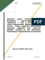 KS_1859-2-2010__HV_operating_regulations_-_Colour_coding.pdf