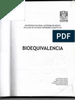 Gómez-Bioequivalencia.pdf