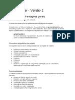 Projeto Final de IP 20192 (7)