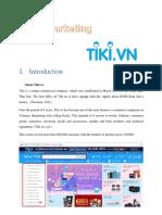 Tiki (1).docx