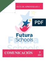 3_SEC_GA_COMUNICACIÓN_IVB (1).pdf