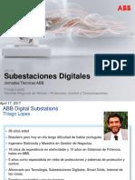 (thiago-lopez)-subestaciones-digitales---bus-de-proceso.pdf