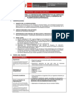 BASES-052-2018.pdf