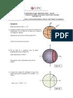 superficies 1.pdf