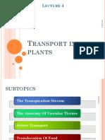 transportinplants-141025004616-conversion-gate01.pdf