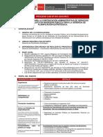 BASES-051-2018.pdf