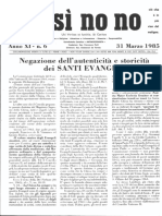 Anno XI N°6