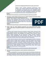 audit internal essay bab 5