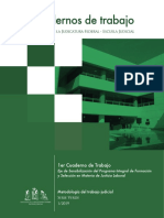 CUADERNO DE TRABAJO SERIE VERDE Eje 1.pdf
