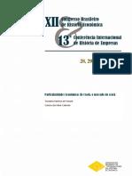 ABPHE-Particularidades Econômicas do Crack o mercado do crack.pdf