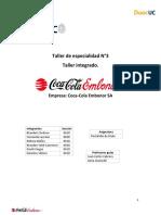 INFORME TALLER 3 - PORTAF TITULO (1).pdf