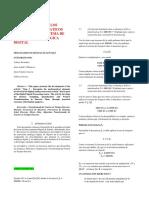 GRUPO_2 PASO 2.docx