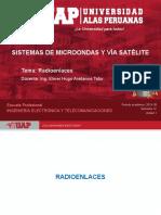 02 Radioenlaces.pdf
