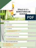 TÍTULO G.12 – ESTRUCTURAS DE GUADUA (1).pptx