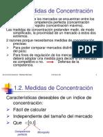 1.2 Medidas de Concentracion.ppt