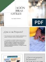 Evaluación de obras civiles.pptx