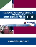 sistema_retenciones2013.pdf