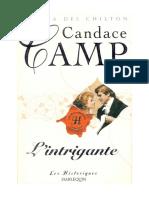 l-intrigante - candace camp - chilton 2 .pdf