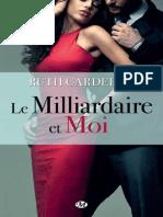 Les_h_ritiers_01_-_Le_Miliardaire_et_Moi_-_Ruth_ca.pdf