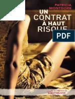 _2IoR1PubQ0rCP8gqnxjl0mGcQM.pdf