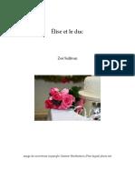 841-Romance-Elise_et_le_duc-Zoe_Sullivan.pdf