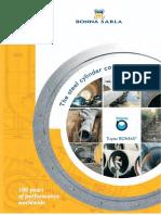 Appendix 4 - RCCP BONNA PIPE brochure .pdf