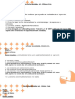 complemento.ppt