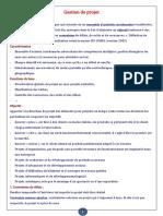 Nouveau Microsoft Word Document.docx