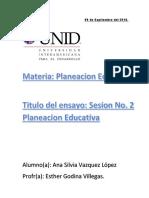 ACTIVIDAD 02.pdf