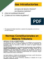 Normas constitucionales en materia tributaria.ppt