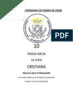 10 PASOS HACIA LA VIDA CRISTIANAALUMNO.docx