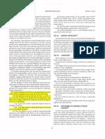 Impact Test Ref..pdf