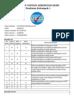 sekaralas1.pdf