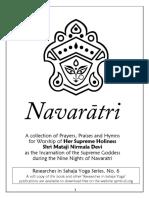 Navarātri.pdf