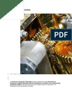 Teoría de Lubricantes - motor.pdf