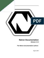 natron.pdf
