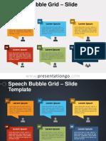 2-0548-Speech-Bubble-Grid-PGo-4_3