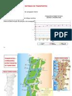 T02-Planeamento. Fases Projecto.pdf