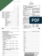 collecion de oracticas de razonamiento matematico pre universitario.pdf