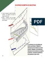 T04-Traçado. Directriz.pdf
