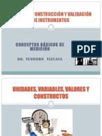 1. LA MEDICION (1).pdf