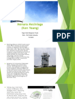 Menara Mesiniaga.pptx