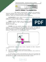 conjunto de practicas pre universitarias comunicacion rv 2019.pdf