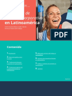 Latam-ES_2019_How_Benefits_Are_Shaping_The_Future_of_Work_in_LATAM (1).pdf