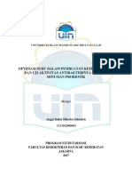 ANGGI INDAH HILYATURRUFAEDAH-FKIK.pdf